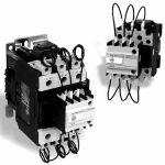 140128-1615-02a-contactors-pfc