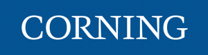 Corning-logo-edit