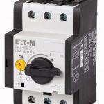 EATON-PKZ-SOL20